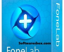 Aiseesoft FoneLab 10.1.96 Crack + Serial Keygen Full Download {2020}