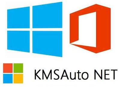 KMSAuto Net Crack 2020 Portable Windows + Office Activator Download