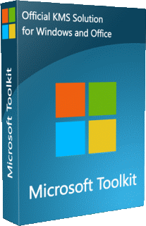 Microsoft Toolkit 2.6.7 Windows and Office Activator