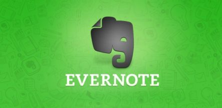 Evernote Premium 6.24.2.8919 Crack + Activation Key Free Download new