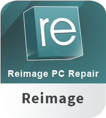 Reimage Pc Repair 2020 Crack + License Key Full Version Free Download
