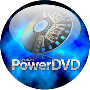 CyberLink PowerDVD 20 Build 1519 Crack + Serial Key Download [2020]