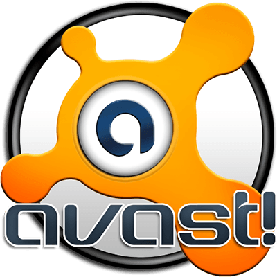 Avast Cleanup Premium 19.1.7102 Crack & Activation Code {2019 Key}