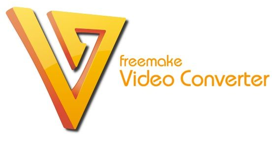 Freemake Video Converter 4.1.4.15 Crack + Serial Key Free Download