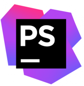 PhpStorm 2019.1.2 build 191.7141.52 Crack + Licenses Key [Updated]