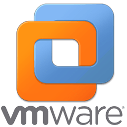 VMware Workstation Pro 15.5.6 Crack With Keygen Latest Keys Free 2020