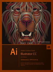 Adobe Illustrator CC 2019 23.0.3 Crack + Serial Key Free Download [Updated]