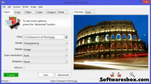 VueScan Pro 9.7.28 Crack With Keygen Full Version Download {2020}