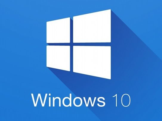 Windows 10 Activator Crack + Products Keys Free Downloads