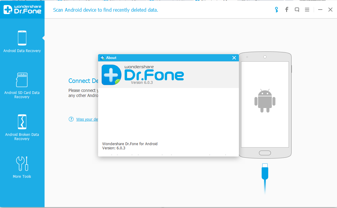 dr fone toolkit torrent