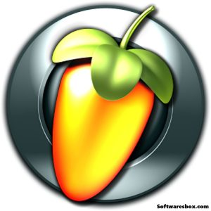 FL Studio 20.6.2.1544 Crack + Full Reg Key With Keygen 2020 Download