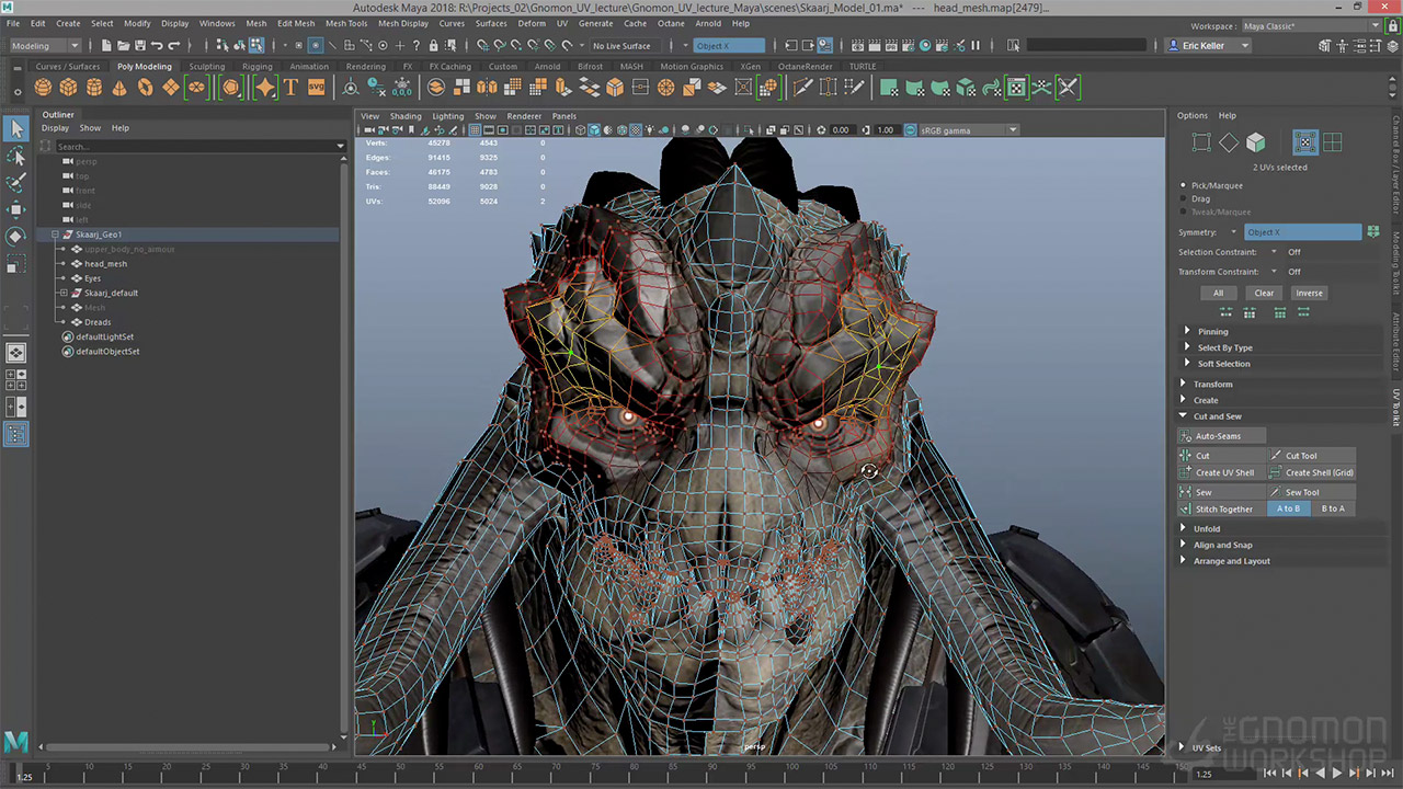 Autodesk Maya 2019 Crack + Serial Keygen Download {2019 Latest}