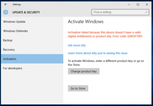 Windows 10 Pro Crack With Product Key 100% Activator Free Download