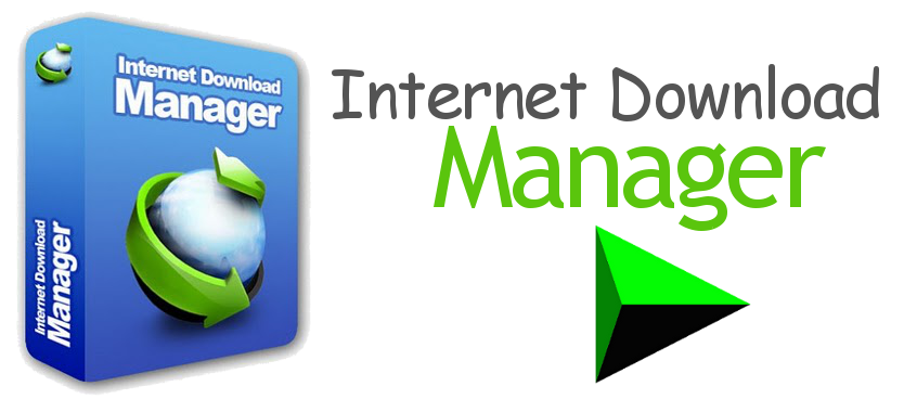 IDM 6.33 Build 2 Crack Patch + Serial Key 2019 Free Download [Latest]
