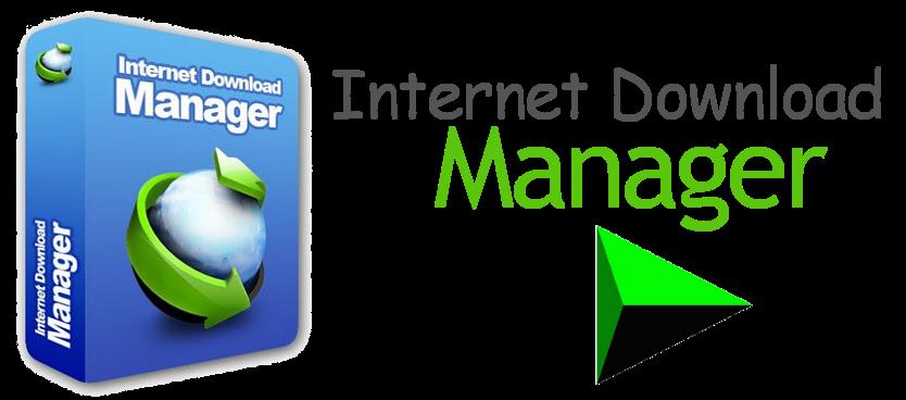 IDM Crack Serial Keys 6.30 Full Version Free Download