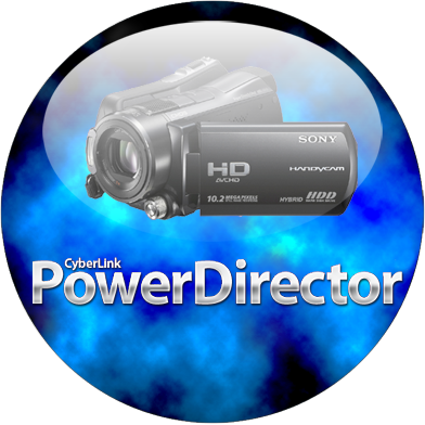 CyberLink PowerDirector 17 Crack Serial + Keygen Key Free Download 2019