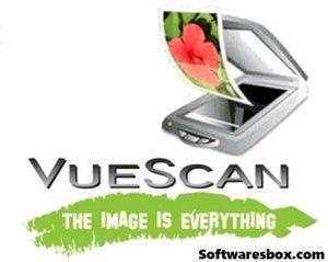 VueScan Pro 9.6.39 Crack With Keygen Full Version Download {Latest Version}