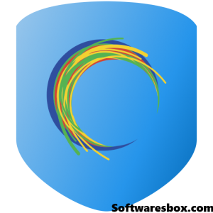 Hotspot Shield Elite VPN 8 Crack + License Key Free Download [2019]