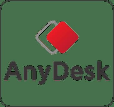 AnyDesk Premium 4.2.3 Crack + Serial Key Free Download [Win + Mac]