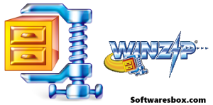 WinZip Pro 23.0.13431 Crack + Activation Code with Keygen [Latest 2019]