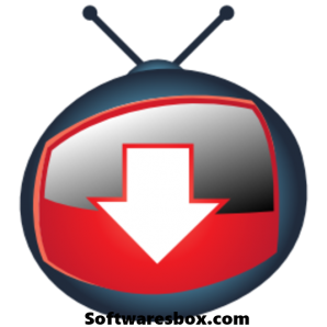 YTD Video Downloader Pro 5.9.12 Crack + Serial Key Download 2019