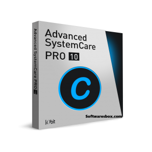 Advanced SystemCare Pro 11.2.0.84 Crack + License Key Free Download