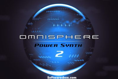 Spectrasonics Omnisphere 2 .5 Crack + Keygen Free Download