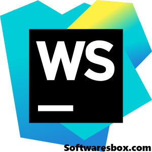 WebStorm 2020.1 Crack + License Key {Win+Mac} Latest Version