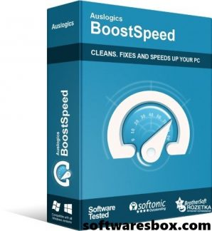 Auslogics BoostSpeed 11.5.0.0 Crack + Keygen [Portable] Torrent 2020
