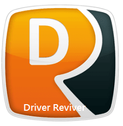 Driver Reviver 5.6.0.6 Crack + Activation Keys Free Download