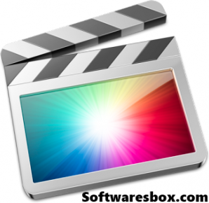 Final Cut Pro X Crack 10.4.6 + Serial Number Download [Latest Version]