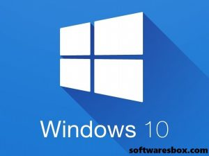 Latest Kmspico Full Loader Windows 10 Activator Free Download [Update]