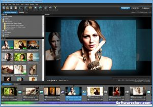 Photodex ProShow Producer 10 Crack + Registration Key Free Download [2019]