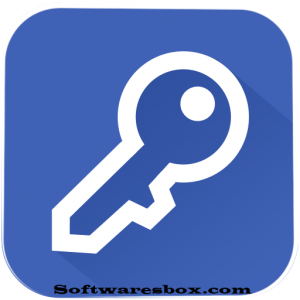 Folder Lock 7.7.9 Crack Plus Serial key & Registration Key {Latest 2019}