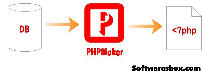 PHPMaker 2019 Crack + Serial Key Free Download [Activation Key]