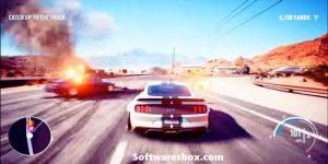 Asphalt 9 Legends Crack 2020 + OBB (mode) is Here! [APK] Download