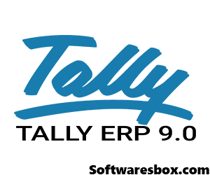 Tally ERP 9 Crack Version Newest Release 6.5.1 Full serial key 2019