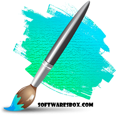 Corel Painter 2019 Crack 19.1.0.487 + Keygen Free Download Full Version