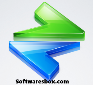 NetDrive 3.7.687 Crack + Full License Key With Torrent Download {2019}