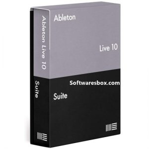 Ableton Live 10.1.14 Crack Full Version With Keygen Free Download 2020