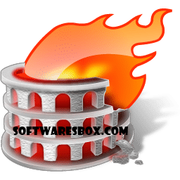Nero Burning ROM 2020 2.1.1.7 Crack + Serial Number [Latest Updated]