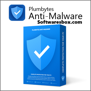 Plumbytes Anti Malware 2020 Crack + License Key Free Download [Latest]