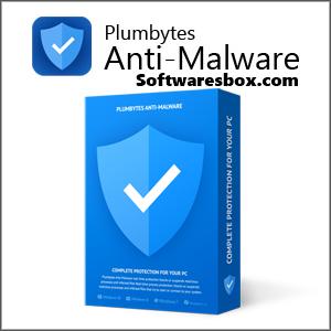 Plumbytes Anti Malware Crack + License Key Free Download 2018 [Latest]