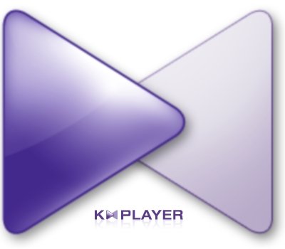 KMPlayer 4.2.2.38 Crack + Activation Key Full Version Download {2020}