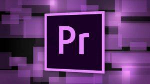 Adobe Premiere Pro CC 2019 13.1.2 Full Crack Version Free Download [Latest]