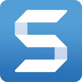 Snagit 20.1.1 Build 5510 Crack + Keygen Full Version {Mac + Win} Latest