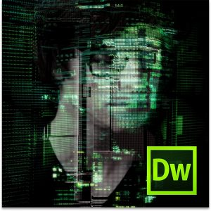 Adobe Dreamweaver CC 2019 Full Crack 19.1 Version Free Download [32/64Bit]