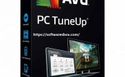 AVG PC TuneUp 2020 Crack With Serial Key Free Download [Updated]
