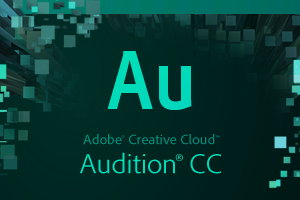 Adobe Audition CC 2019 Build 12.1.0.182 Full Crack Version Free Download
