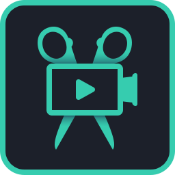 Movavi Video Editor 15 Crack + Activation & License Key Free Download